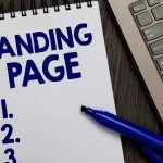 6 tips to follow for an effective landing page